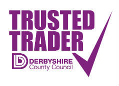 JGS Limited - Derbyshire Trusted Trader Profile Link